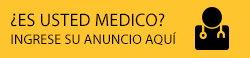 Anúnciese en Médicos Guatemala